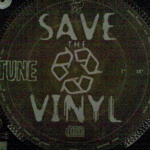Kipland Vega's 1st Quarter Mix 2010
