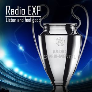 Radio Experi-Mental *33   Champions and losers