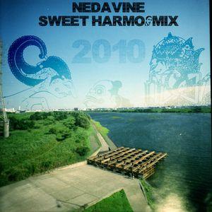 Nedavine - Sweet Harmonmix 2010