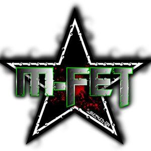 M-FET September mix #1