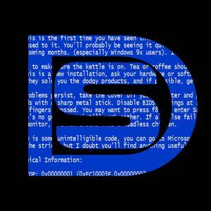 Digital Symphony E03