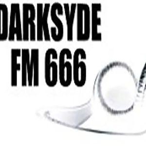 DEVASTATE LIVE DARKSYDE FM 26-01-2012 PART 3