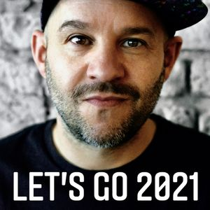 Let's Go 2021
