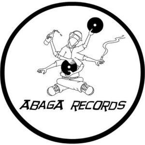 ABAGA Mix 001