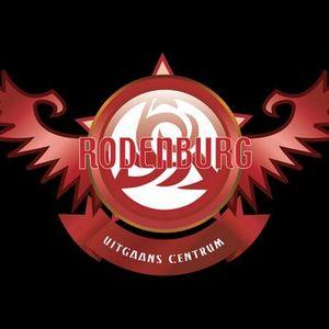 Demo club Rodenburg Froetyloops