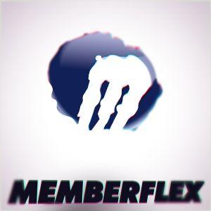 Memberflex May 2012 Mix
