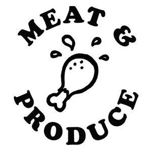 MEAT & PRODUCE - APRIL 7 - 2016