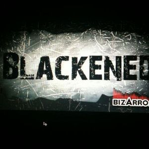 Blackened04Agosto28