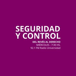 30ABR2014 - Control y seguridad