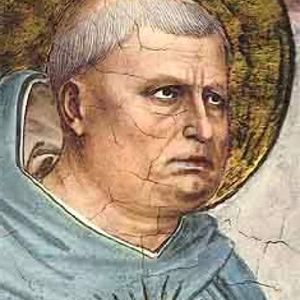 V.- La demostración de la existencia de Dios según Santo Tomás de Aquino