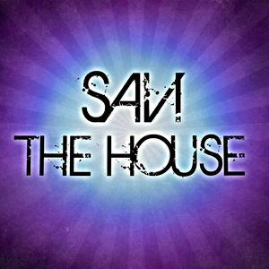 Savi The House #8 - Something To Reload