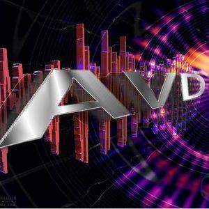 A.V.D. SET / PSYTRANCE