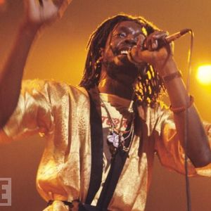 Peter Tosh - Jamaica World Music Festival 1982-11-27 Soundboard Master