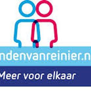 2016-07-02_Rotary_Delft_Vermeerwandeling_Reinier