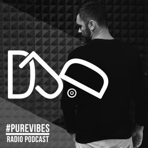 Pure Vibes Mix 3 @Radio Mplus Fm