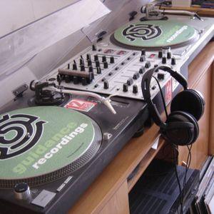DJZeusForMegaVibeRadio290910