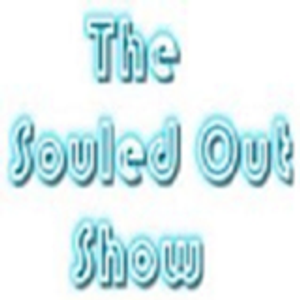 The Souled Out Show July 9th 2017