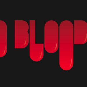 Disco Bloodbath Peaktime Promo Mix Summer 2010