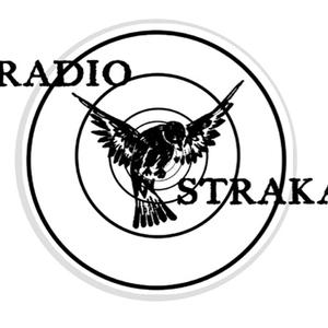Radio Straka - Show 4