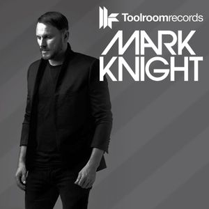 Mark Knight Music Collection Vol.2
