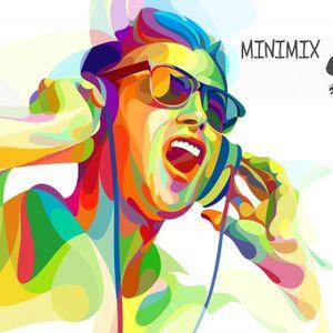 Minimix 90's