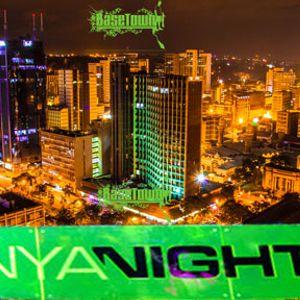 #tbt  KENYAN NIGHTS