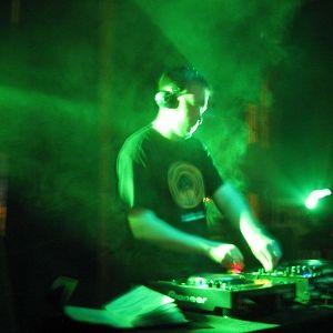 Vladimir Palik (RDJs) - Bompie mix