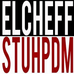 Episode 14 :: Elcheff @ STUHPDM