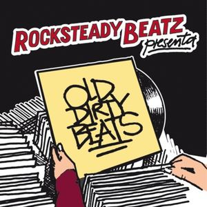OLD DIRTY BEATZ