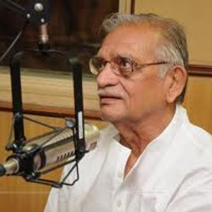 A tribute to Gulzar Sahab # Radio One Legends with Rj Arvind