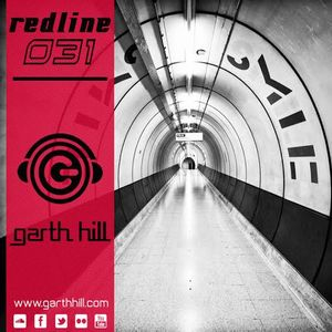 Garth Hill - Red Line 031