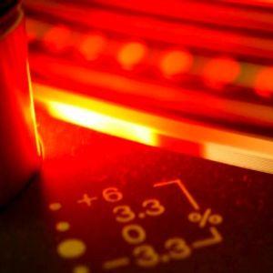 Domke-Puls der Nacht 29.4.10 @ eradio-one.de