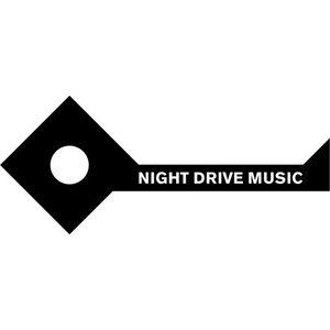Da Funk@Night Drive Music Showcase, Proton Radio (2010)