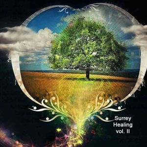 Surrey Healing volume 2