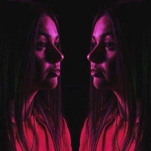 Clash DJ Mix - Alisha by Clash Magazine   Mixcloud