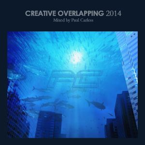 Creative Overlapping 2014