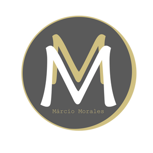 Marcio Morales - PodCast #002 (Julho 2011)