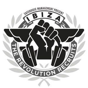 The Revolution Recruits [Steve Perez]