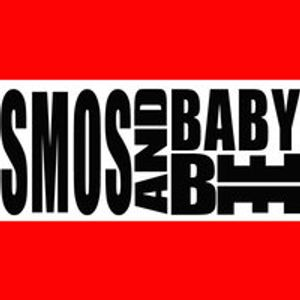 Smos & Baby Bee 23-1.7.99