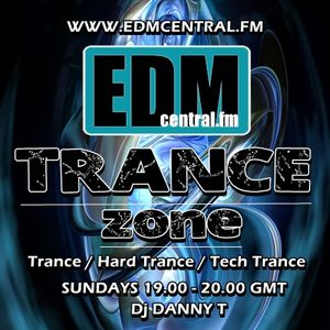 Trance Zone Episode 5