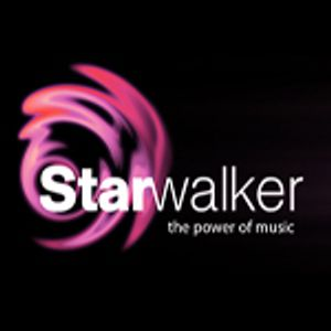 S&D competition - Starwalker pres bad habits