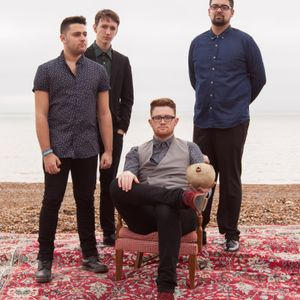 The Pierless Music Interview - Dorey The Wise