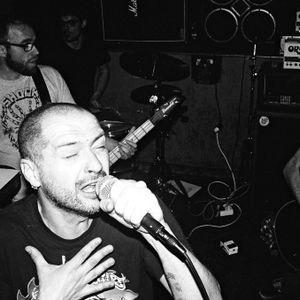 NO FUN - La plus grande discothèque des punks - Episode 4 - Yohan d'Ed warner & Radio Béton