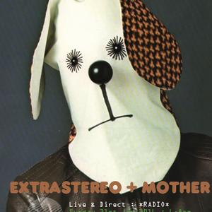 Live RADIO weirdness - Sunday 31 Jan 6-8pm @SubcityRadio Heated Heads / extrastereo #Electronics