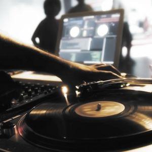 DJ KGB-0615