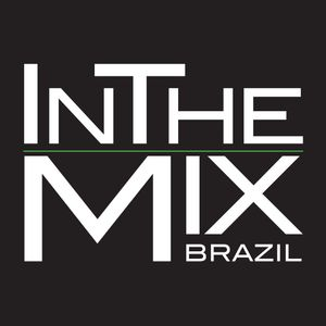 ITMBrazil #6 2015 - Kill The Bass, Salta Dois, Dj Túlio Lima, Dj Akeen