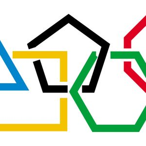 Olympic Heptagon Mix (part 5 of 6)