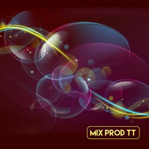 MIX PROD TT Presents Melodic Retro Sessions Deluxe (VOL.26)