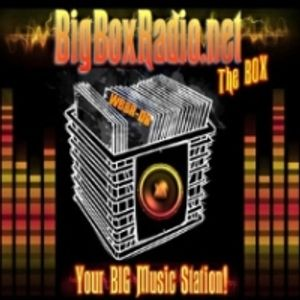 2017 DJ Smokie Smoke In the Mix #1
