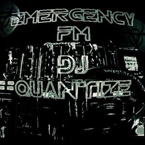 #76 Emergency FM Jungle Show (Part 3) Aug 05th 2014
